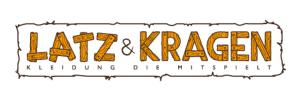 Latz & Kragen